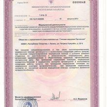 лицензия 2013_прил 1_2
