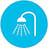 Рекомендуется вымыть голову перед процедурой лазерной коррекции, так как после это нельзя делать в течение 3 - 5 дней.