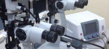 Инфракрасный диодный лазер IQ 810 IRIDEX