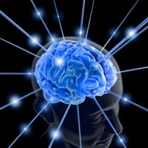 активизация мозга