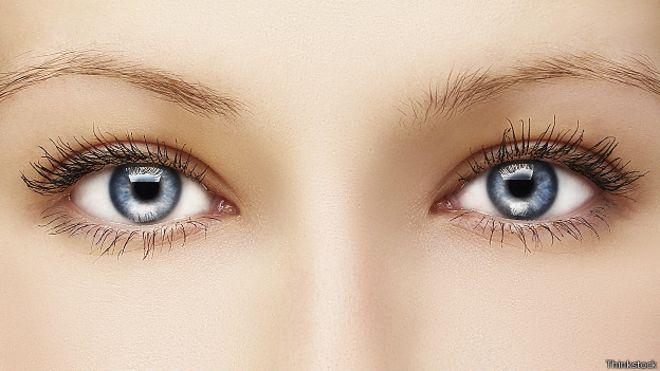 141110133104_eyes_beautiful_woman_624x351_thinkstock