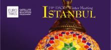 ISTANBUL-LONG