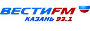 интервью Расческов А.Ю.
