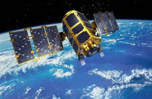 kosmicheskie-sputniki-zemli-5