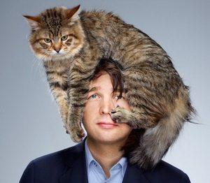 Любители-кошек-и-глаукома