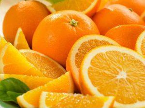 apelsin-mochegonnoe