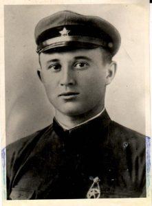 Кабирова