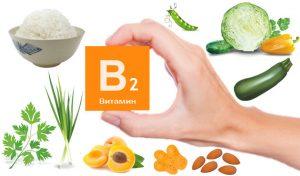 v-kakih-produktah-soderzhitsya-vitamin-v2