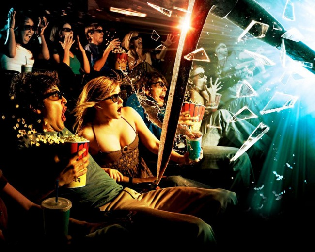3d-cinema-revolution-650x519