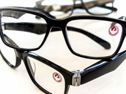 очки техно