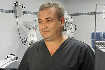 AleksandrRaseskov