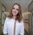 Элина Бобылева