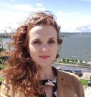 Эльвина Сагдиева
