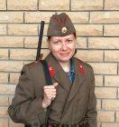 Наталия Слободчикова