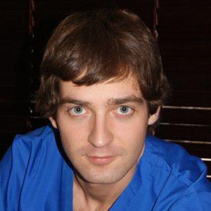 Abramov Sergey