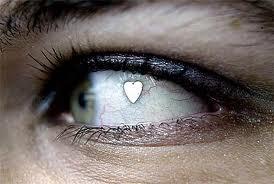 eye_pirsing