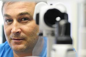 glaukoma-katarakta-blizorukost6