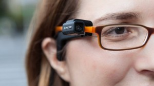 orcam-device-for-the-visually-impaired-300x168